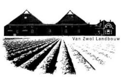 Aardappels - De Zuivelmand Blijham