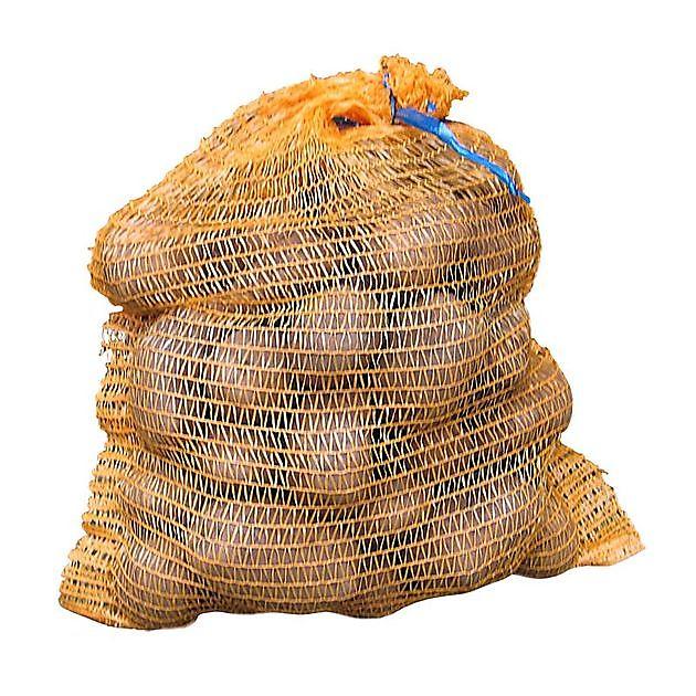 Doré 5kg - De Zuivelmand Blijham
