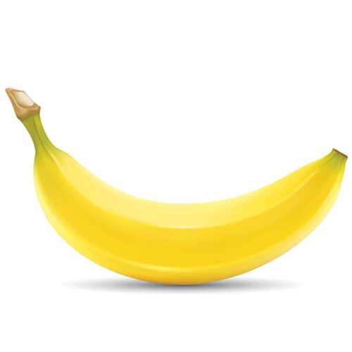 Bananen - De Zuivelmand Blijham